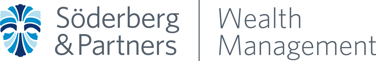 Söderberg & Partners Wealth Management Logo